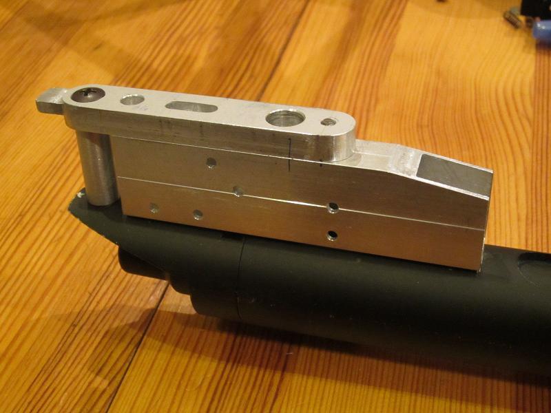 [Droop] Bar10 - Trigger box 90° - Page 2 IMG_3209