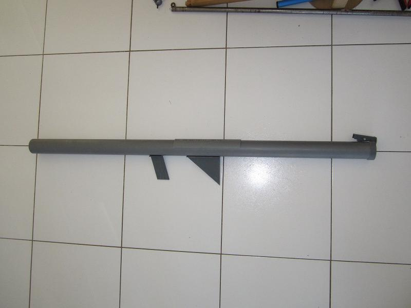 [Droop] Bazooka M1A1 - US WW2 IMG_6311