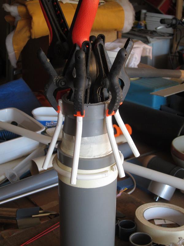 [Droop] Bazooka M1A1 - US WW2 IMG_6353