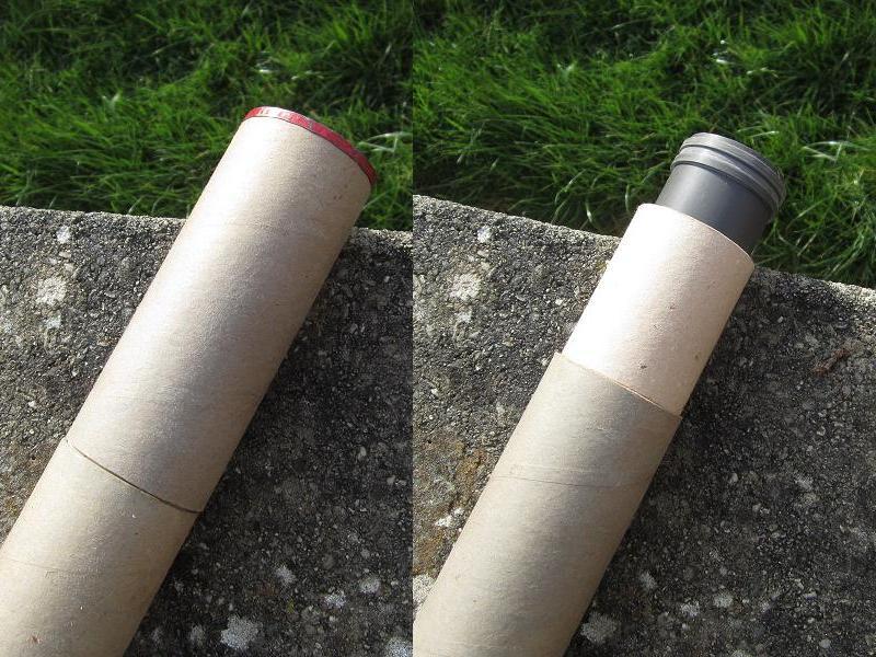 [Droop] Bazooka M1A1 - US WW2 IMG_6384