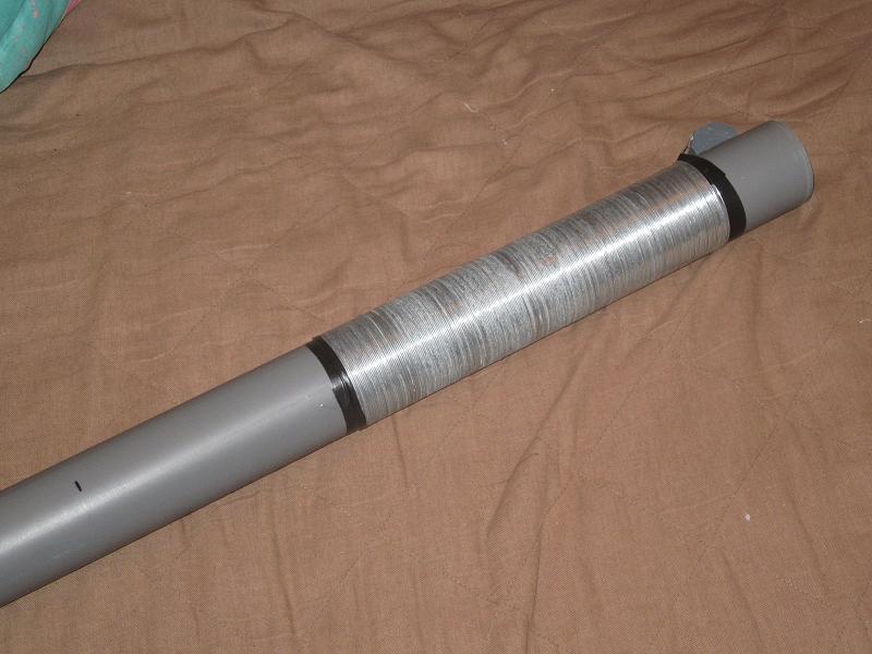 [Droop] Bazooka M1A1 - US WW2 - Page 2 IMG_6507