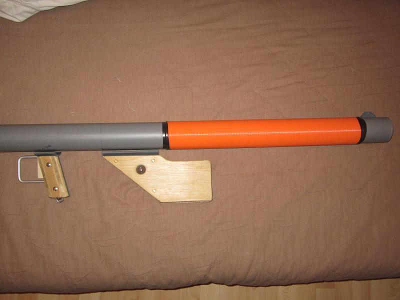 [Droop] Bazooka M1A1 - US WW2 - Page 2 IMG_6517