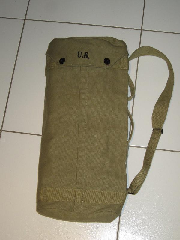 [Droop] Bazooka M1A1 - US WW2 - Page 2 IMG_6581