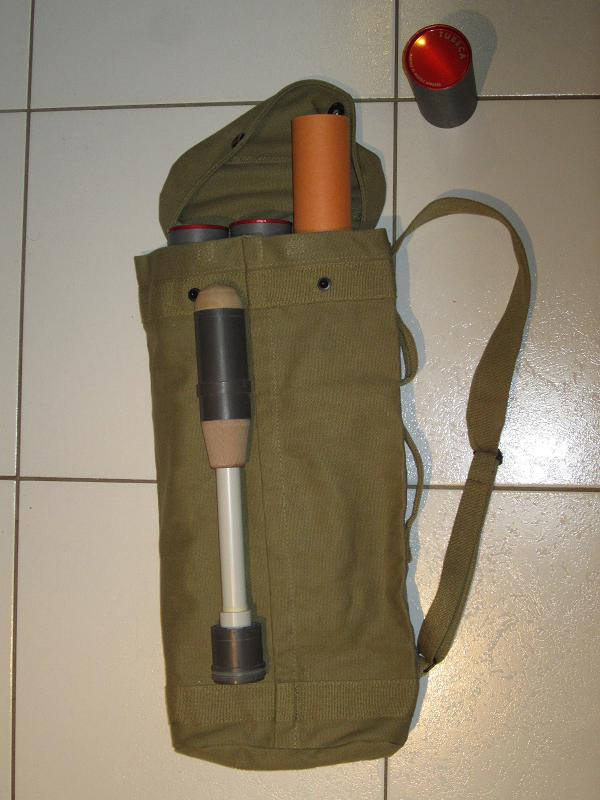 [Droop] Bazooka M1A1 - US WW2 - Page 2 IMG_6584