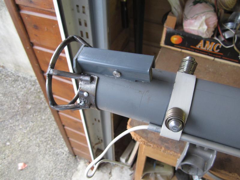[Droop] Bazooka M1A1 - US WW2 - Page 2 IMG_6892