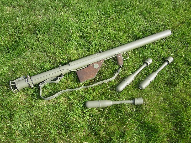 [Droop] Bazooka M1A1 - US WW2 - Page 4 IMG_6960