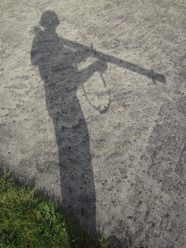 [Droop] Bazooka M1A1 - US WW2 - Page 4 IMG_6964