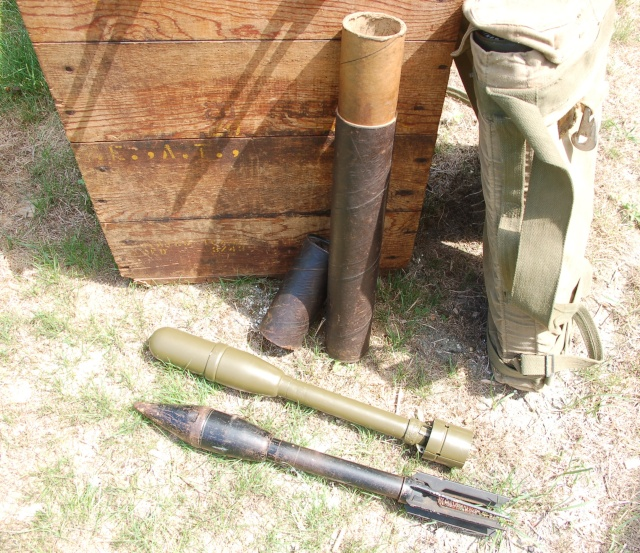 [Droop] Bazooka M1A1 - US WW2 Dsc_0514