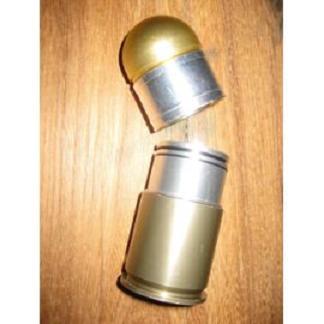 Tuto Dimensions des cartouches et grenades 40mm-02