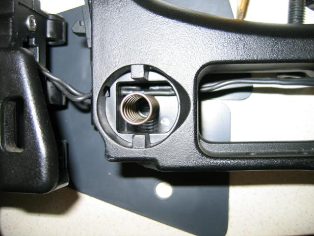 [Droop]  Batterie Crosse Pour G36 IMG_4056