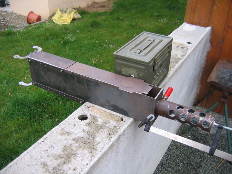 Tuto Fabriquer une Browning M2.50 IMG_44800