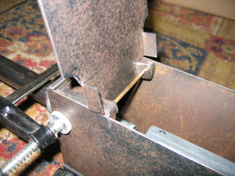 Tuto Fabriquer une Browning M2.50 IMG_47200