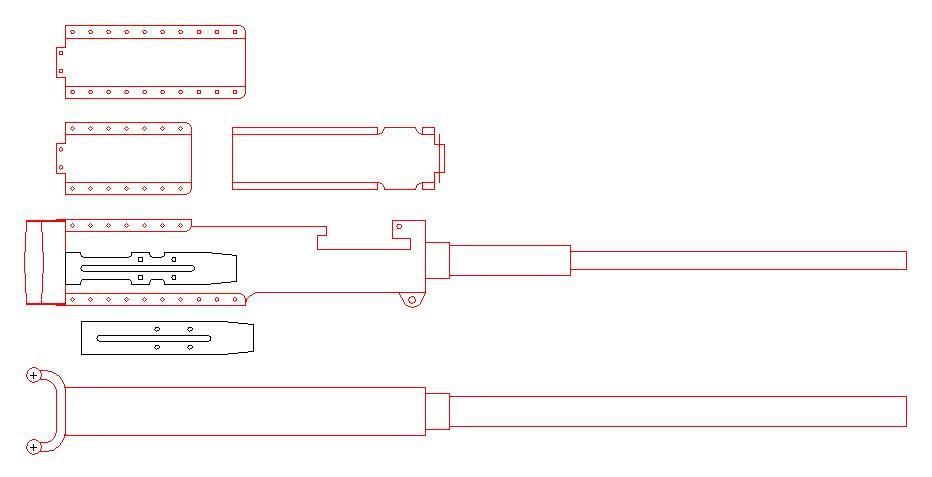 Tuto Fabriquer une Browning M2.50 Sans%20titre
