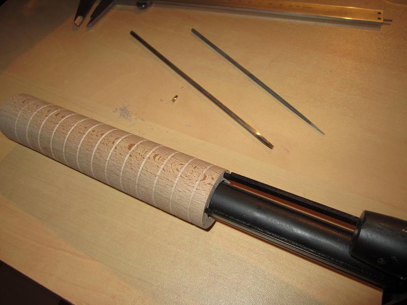 [Projet Droop] Fusil à pompe WW2 - Page 2 IMG_1113