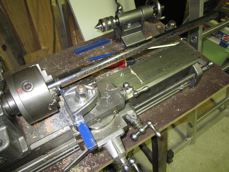 [Projet Droop] Fusil à pompe WW2 - Page 2 IMG_1183