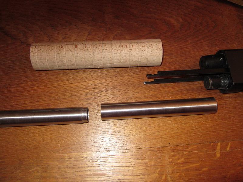 [Projet Droop] Fusil à pompe WW2 - Page 2 IMG_1186