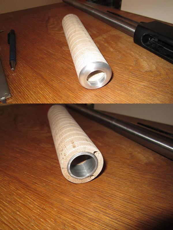[Projet Droop] Fusil à pompe WW2 - Page 2 IMG_1199