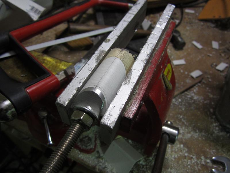 [Droop] Advanced inner suppressor (v1) IMG_0859