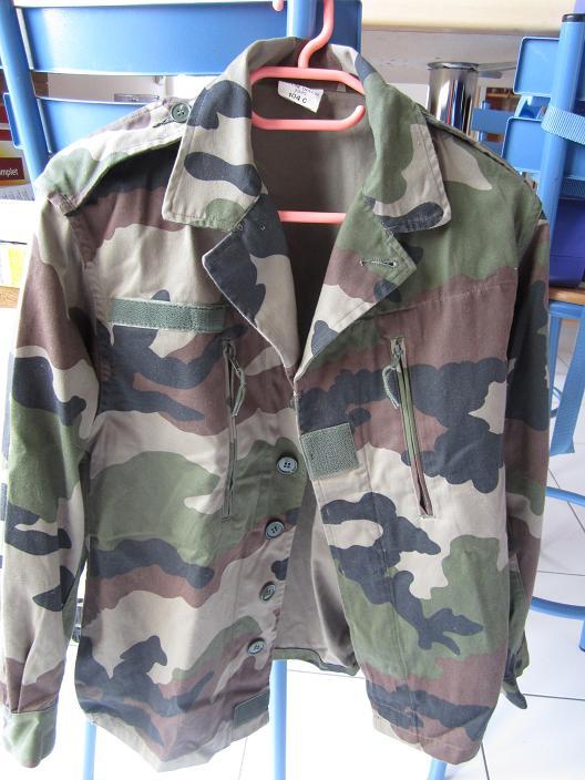 [Droop] Un uniforme noir pour pas cher IMG_0559