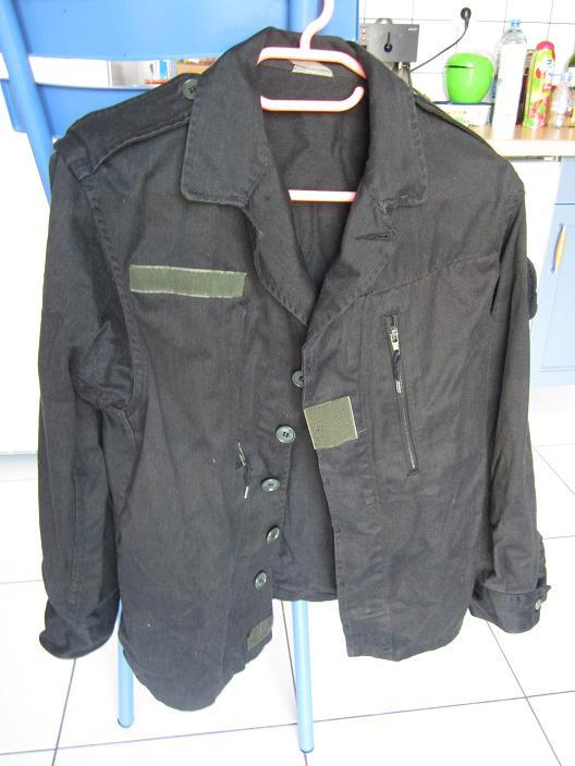 [Droop] Un uniforme noir pour pas cher IMG_0562