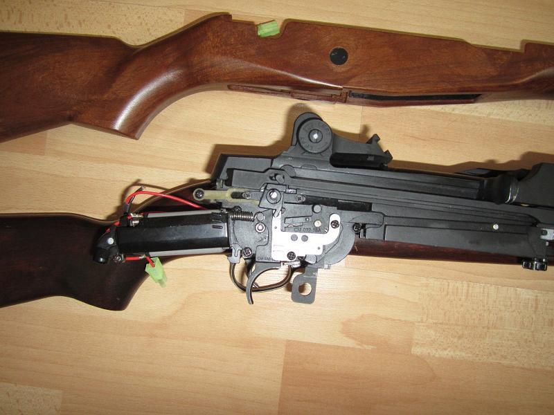 [Sujet commun] USM1 AEG IMG_1232