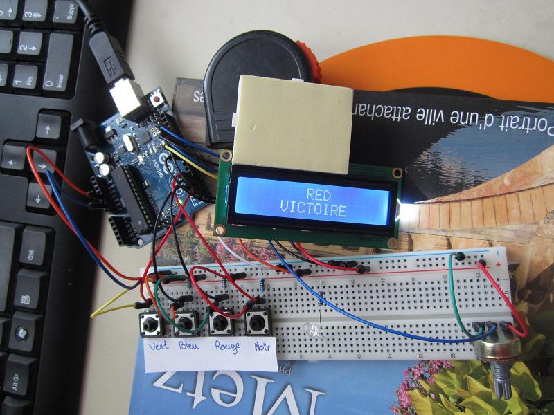 Tuto Checkpoint avec Arduino IMG_5082