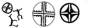 СИМВОЛИКА И КУЛЬТЫ             Cross