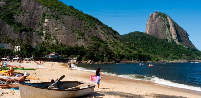 Brazil - Page 3 Living_in_brazil
