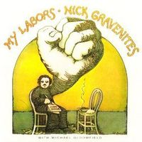 Nick Gravenites with Michael Bloomfield : My Labors (1969) Ecb2e8932079f87150865e8d32d3e9a3-1395648491