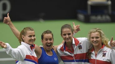 FED CUP 2017 : Groupe Mondial  - Page 5 803f845aa1ab1ef14b94d9168ac84479-1486917916