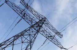 Risque de pénurie d'électricité en Belgique cet hiver 67440023_63917463_640554_7166072