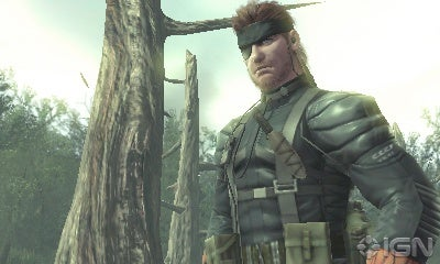 Nintendo 3DS!!!!! - Página 5 Metal-gear-solid-snake-eater-3d-the-naked-sample-20100615000453132_640w