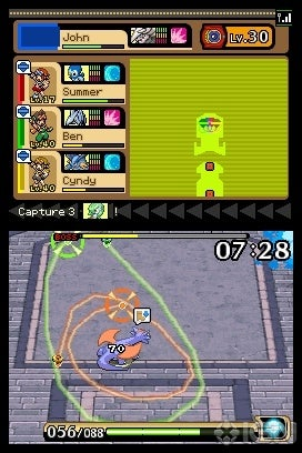 [Lounge] Share DS ROMS - Page 2 Pokemon-ranger-guardian-signs-20100615013305166_640w