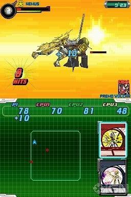 Bakugan Battle Brawlers: Defenders of the Core  Bakugan-battle-brawlers-defenders-of-the-core--20100914023846781_640w