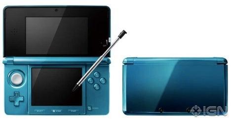 3DS para finales de Marzo Nintendo-3ds-release-date-price-announced-20100928115655524-000_1285743630