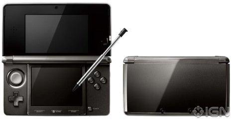 3DS para finales de Marzo Nintendo-3ds-release-date-price-announced-20100928115657227-000_1285743650