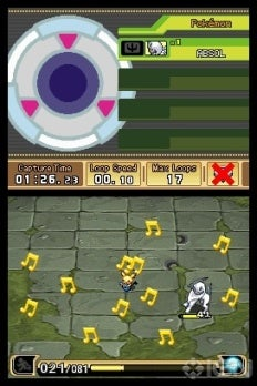 [Lounge] Share DS ROMS - Page 2 Pokemon-ranger-guardian-signs-20100615013257010_640w_1286144413-000