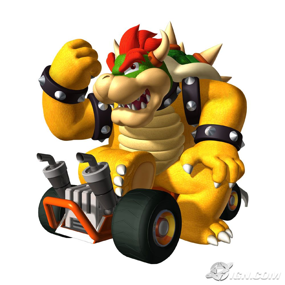The BIG DS Voting Thread, Coming to You Weekly: Thanks For Voting! - Page 5 Mario-kart-ds-20050515002459596
