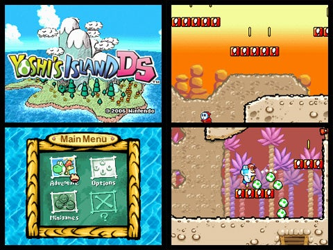 The BIG DS Voting Thread, Coming to You Weekly: Thanks For Voting! - Page 22 Yoshis-island-ds-20061113061841097
