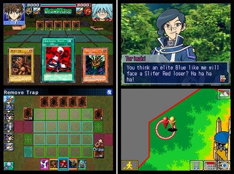Giới thiệu các game Yugioh! trên PC và giả lập Yugioh_inline_1172027295
