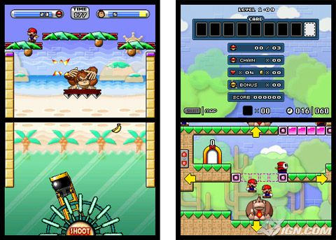Juegos para nintendo Ds  Mario-vs-donkey-kong-2-march-of-the-minis-20070228102557900