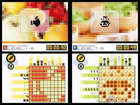 The BIG DS Voting Thread, Coming to You Weekly: Thanks For Voting! - Page 5 Picross-ds-20070606002452427