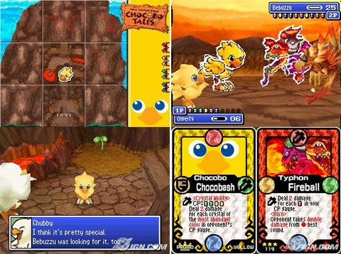 [DS] Chocobo Tales Final-fantasy-fables-chocobo-tales-20070703025029516