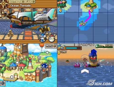 The BIG DS Voting Thread, Coming to You Weekly: Thanks For Voting! - Page 22 Sonic-rush-adventure--20070907103653303-000