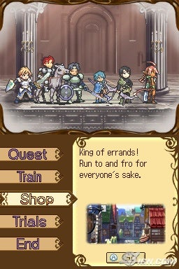 [NDS] Rondo of Swords Rondo-of-swords-20080117000059352