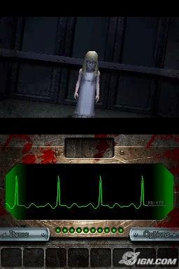 Juegos para nintendo Ds  Dementium-the-ward-screens-20080311034712683_640w