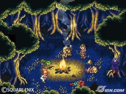 ¿Cuál fue el RPG que robó tu corazón? Chrono-trigger-ds-20080709040734088_640w