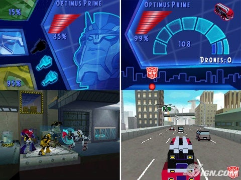 [Jeu vidéo] Transformers Animated sur Nintendo DS - Page 2 First-look-transformers-animated-20080723034542387