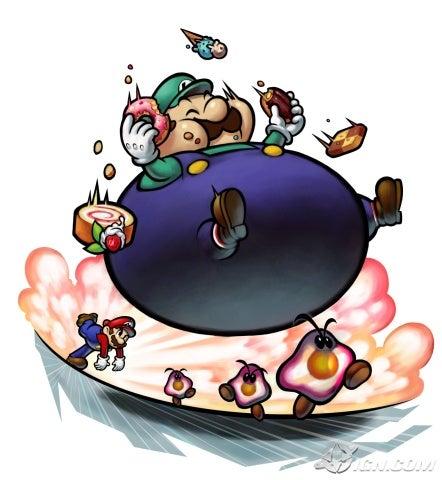 pensandolo bien ... si me gusto :D Mario-luigi-bowsers-inside-story-20090602105304750_640w