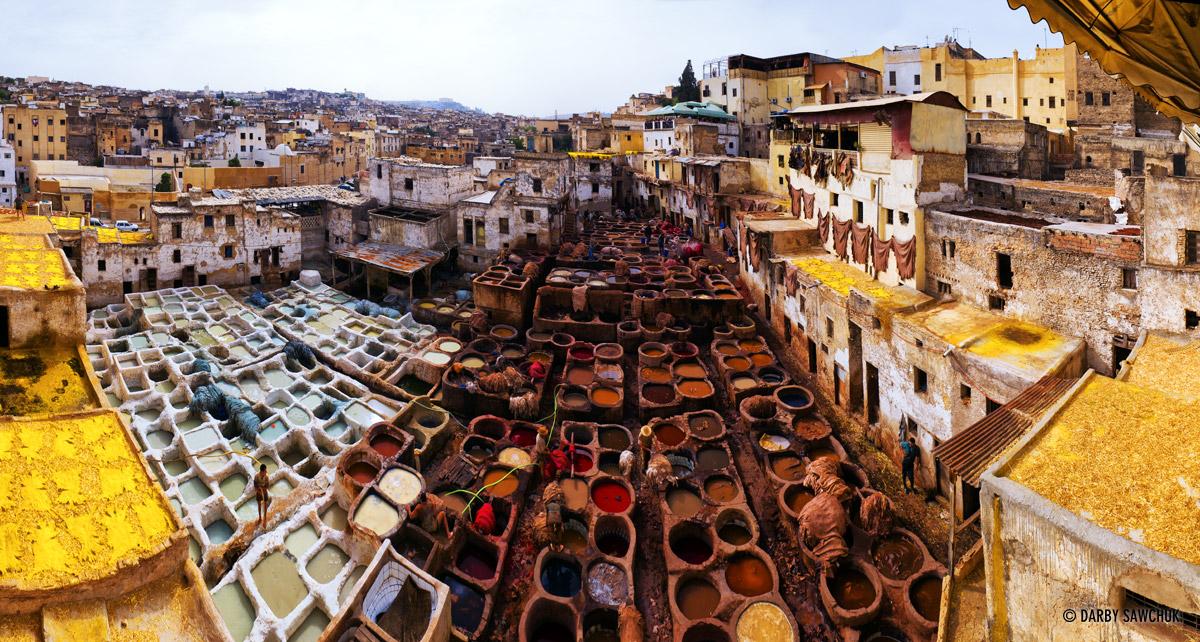 Maroko - Page 5 Morocco-31